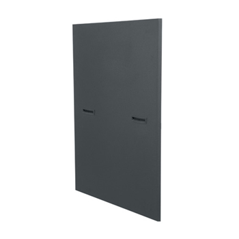 Middle Atlantic Products SPN-24-267 rack accessory Blank panel