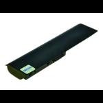 2-Power CBI3189A rechargeable battery