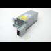 HEWLETT PACKARD INCORPORATED Z2100/Z5200 POWER SUPPLY SV