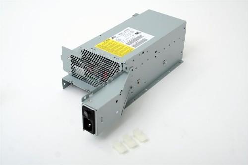 HP Q6677-67012 printer/scanner spare part