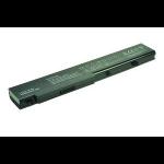 2-Power CBI3102B rechargeable battery Lithium-Ion (Li-Ion) 5200 mAh 14.8 V