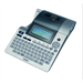 P-Touch 2700 VP