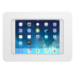 "Maclocks 250MROKW 7.9"" White tablet security enclosure"