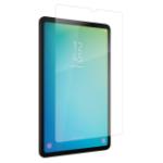 ZAGG Glass+ Samsung 1 stuk(s)