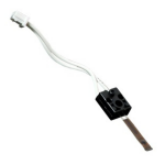 Ricoh AW100127 Multifunctional Fuser thermistor
