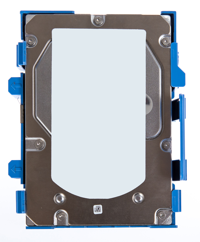Origin Storage 4TB NL SATA Opt. 780/990 DT 3.5in SATA HDD Kit w/Caddy