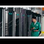 Hewlett Packard Enterprise HPE DL180 Gen10 Rear 2SFF Enable Kit