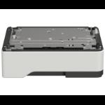 Lexmark 36S3110 tray/feeder Paper tray 550 sheets