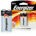 Energizer 522BP Alkaline 9V non-rechargeable battery