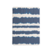 """Agent 18 IA21958-331-DD 9.7"""" Folio Beige,Blue"""