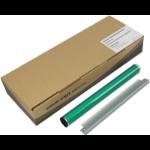 CoreParts MSP5659 printer drum Compatible