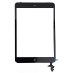 MicroSpareparts Mobile TABX-MNI2-WF-INT-1B Touch panel