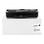 Remanufactured Samsung MLT-D1042S / HP SU737A Black Toner Cartridge