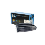 Click, Save & Print Remanufactured Ricoh 406990 Black Toner Cartridge