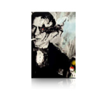 Epson Hot Press Natural, A3+, 25 Sheets photo paper