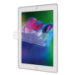 3M Natural View Screen Protector for Apple iPad 2