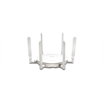 DELL SonicWALL SonicPoint ACe Internal 1300Mbit/s Power over Ethernet (PoE) White WLAN access point
