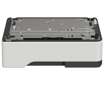 Lexmark 36S3110 Paper tray 550sheets