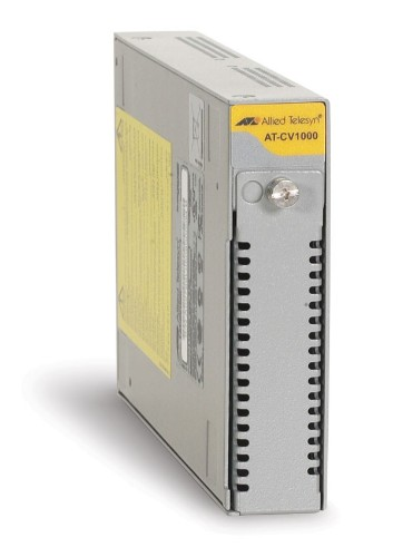 Allied Telesis AT-CV1000 network equipment chassis