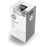 HP 3D High Reusability CB PA 12 10L (4 kg)