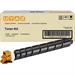 UTAX 1T02RLAUT0 (CK-8512 Y) Toner yellow, 15K pages