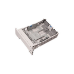 HP LaserJet RM1-6279-000CN Paper tray 500 sheets