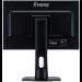 """iiyama ProLite XUB2395WSU-B1 computer monitor 57.1 cm (22.5"""") WUXGA LED Flat Matt Black"""