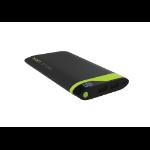 Cygnett ChargeUp Digital 6000