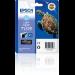 Epson Turtle Cartucho T1575 cian claro