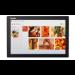 Lenovo Miix 510 256GB Silver tablet