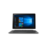 "Lenovo Miix 520 Business Editon Grey Hybrid (2-in-1) 31 cm (12.2"") 1920 x 1200 pixels Touchscreen 7th gen Intel® Core™ i3 i3-7130U 4 GB DDR4-SDRAM 128 GB SSD"