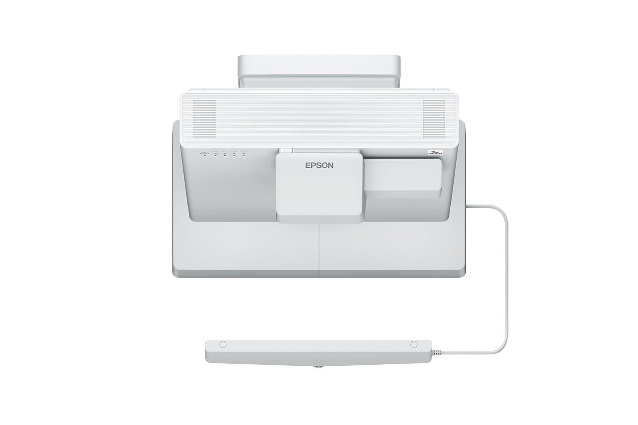 Epson EB-1485Fi videoproyector