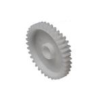 HP RU5-0576-000CN Laser/LED printer Drive gear