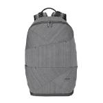 "ASUS ARTEMIS notebook case 43.2 cm (17"") Backpack Grey"
