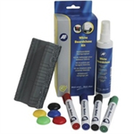 AF WHITE BOARD CLEANING KIT AWBK000