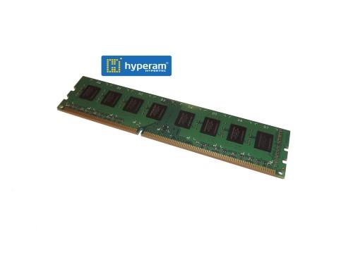 Hypertec HYU31651288GBOE memory module 8 GB DDR3 1600 MHz