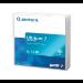 Quantum MR-L7MQN-01 6GB LTO blank data tape