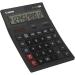 Canon AS1200HB calculadora Escritorio Calculadora básica Gris