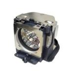 EIKI 610 333 9740 projector lamp 275 W NSH