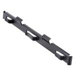 Tripp Lite SRWBTLCPLRBR cable tray accessory
