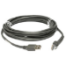 Zebra USB Cable: Series A