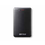 Buffalo MiniStation SSD 120GB 120GB Black