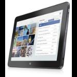 DELL Venue 11 Pro 128GB Black tablet