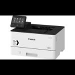 Canon i-SENSYS LBP228x 1200 x 1200 DPI A4 Wifi