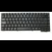 ASUS Keyboard A7 German