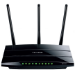 TP-LINK (TD-W9980) 600Mbps (300+300) Wireless Dual Band GB VDSL2/ADSL2+ Modem Router 4-Port 2 USB