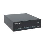 Black Box ACXMODH2R-R2 modular devices accessory