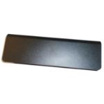 V7 Batería de recambio para una selección de portátiles de Asus