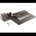 Lenovo Mini Dock Plus Series 3 with USB 3.0 - 170W (Switzerland)