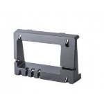 Yealink (SIPWMB-1) Wall Mounting Bracket for T46 series (T46G and T46S)